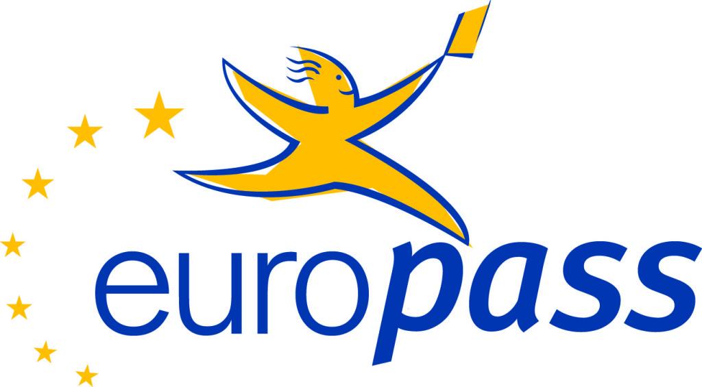 Europass bizonyítvány = külföldi munkavállalás lehetősége