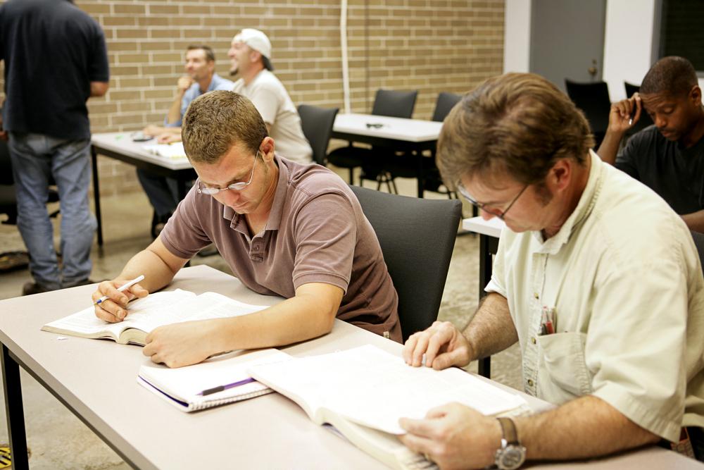 Vállalkozói tanfolyam és vizsga