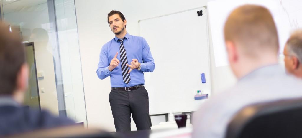 Vállalkozói ismeretek képzés