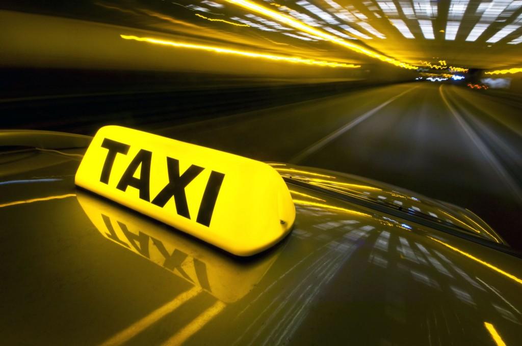 A taxivezetői engedély megszerzése