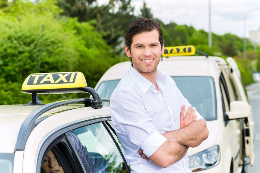 Taxis vállalkozói vizsga: minden taxisnak kötelező?