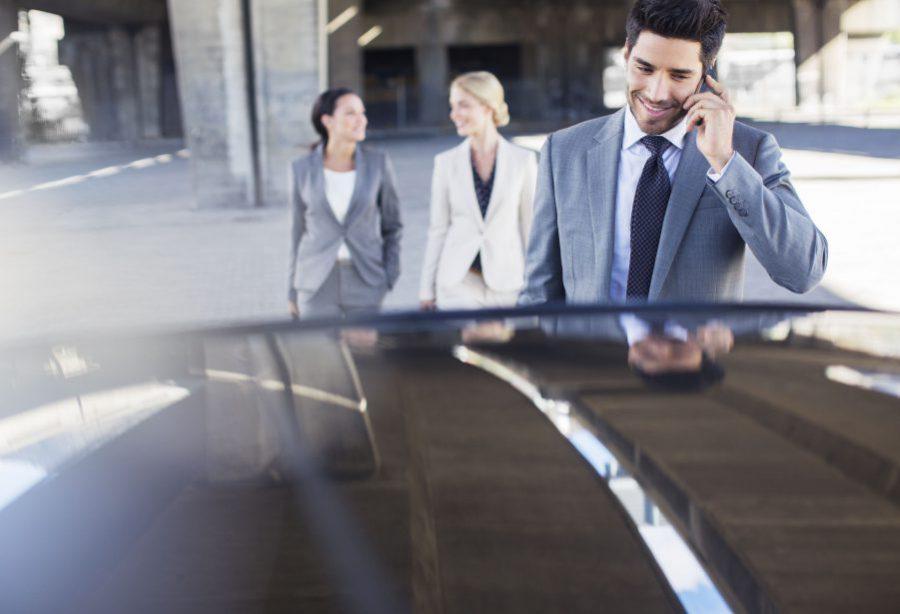 Vállalkozói tanfolyamok vállalkozóknak