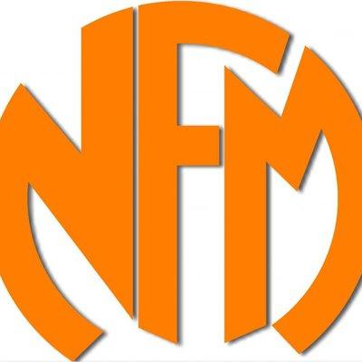 NKH vizsga / NFM vizsga