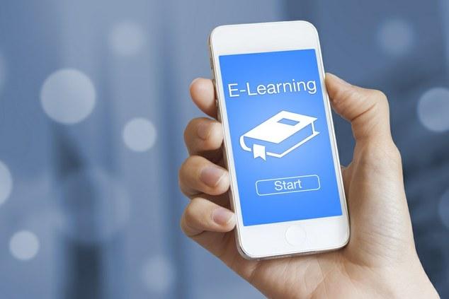 GKI e-learning