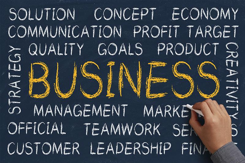 Vállalkozz okosan - vállalkozói képzés