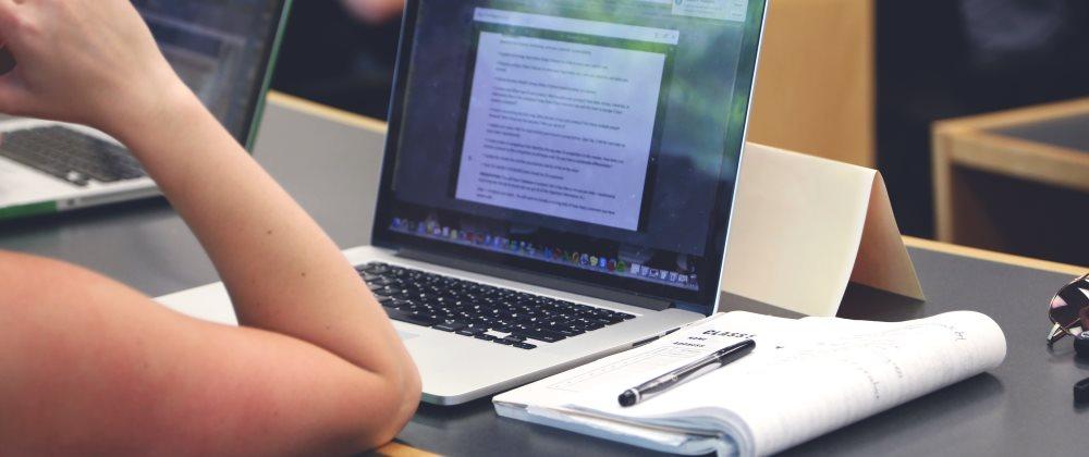 GKI továbbképzések - tanteremben és e-learning-es képzések formájában egyaránt