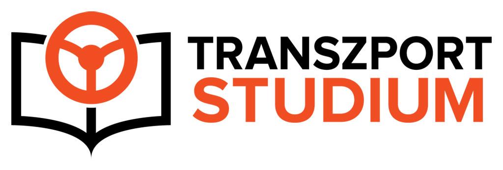 Transzport Studium Kft. - GKI, ADR, OKJ-s gépkezelő és vállalkozói tanfolyamok és vizsgák, szimulátoros oktatás, mérnöki tanácsadás