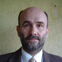 dr. Aranyos Alfonz
