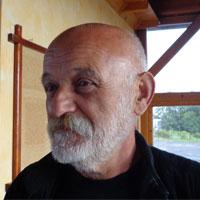 Szabados Ferenc