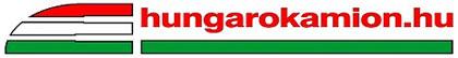 hungarokamion.hu - A kamionos hírek szállítója