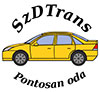 SzDTrans