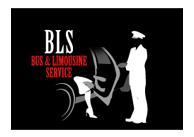 B.L.S. Service Kft.