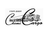 Chemi Cargo Kft.