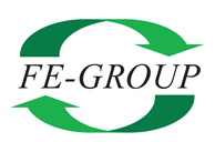 Fe-Group Invest Zrt.