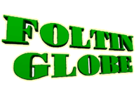 Foltin Globe Kft.