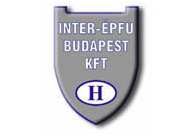 INTER-ÉPFU Kft.