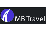 MB Travel