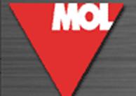 MOL-Trans Kft.