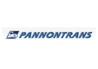 Pannontrans Kft.