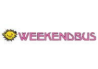 Weekendbus Rt.